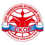(c) Iku.ru